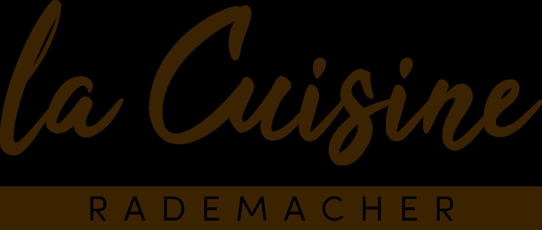 la-cuisine-koeln.de