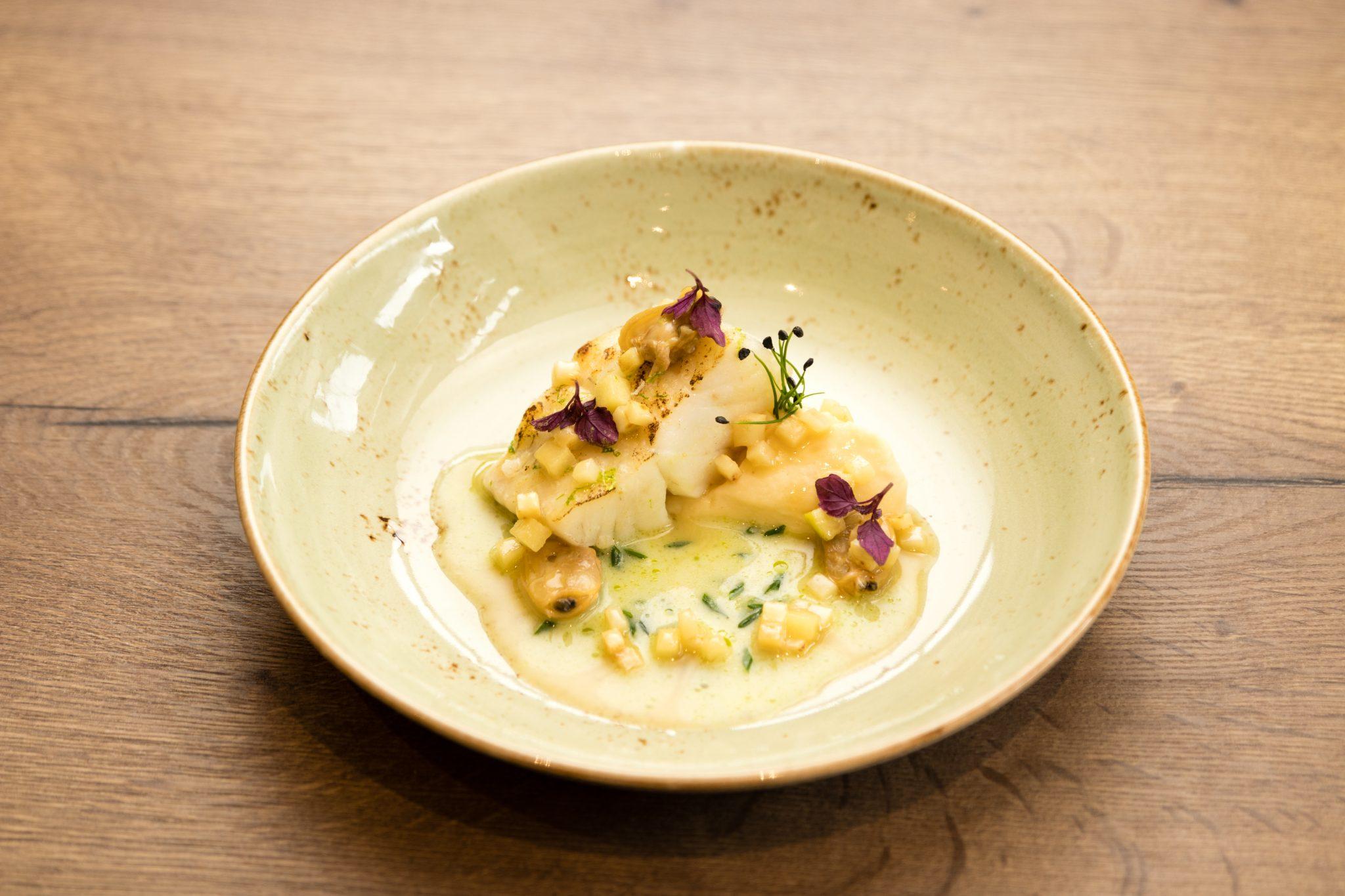 Speisen | la-cuisine-koeln.de